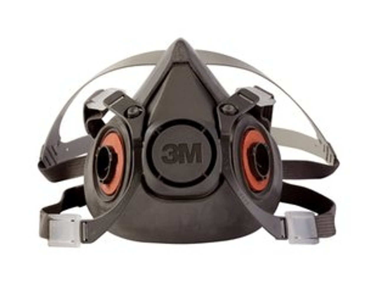 Reuseable Respirators